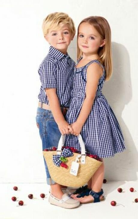 Интернет магазин турецкой детской одежды оптом