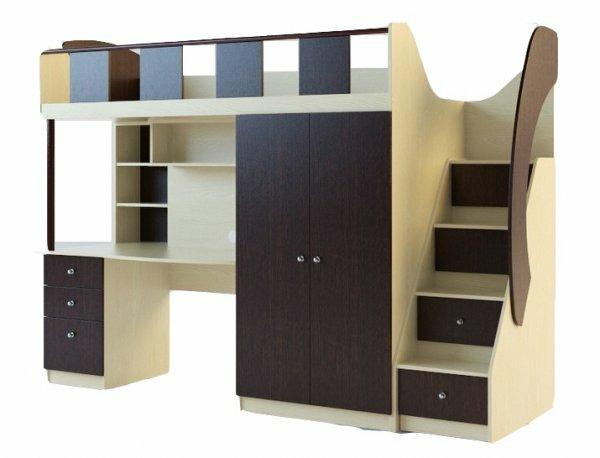 Мебель - Астра: Донецк Торез