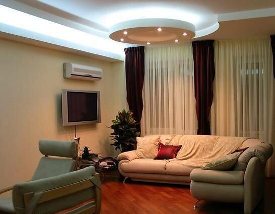 Ремонт квартир в Донецке - плиточник, сантехник, электрик