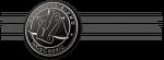 Юридическая фирма ИнЮрСервис - Мариуполь