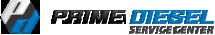 PRIME DIESEL - ремонт дизельной топливной аппаратуры